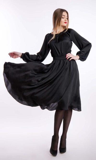 IMG 7475 1 400x667 Купить платье