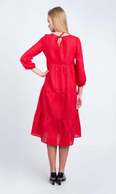 ANA 1810 400x667 Купить платье