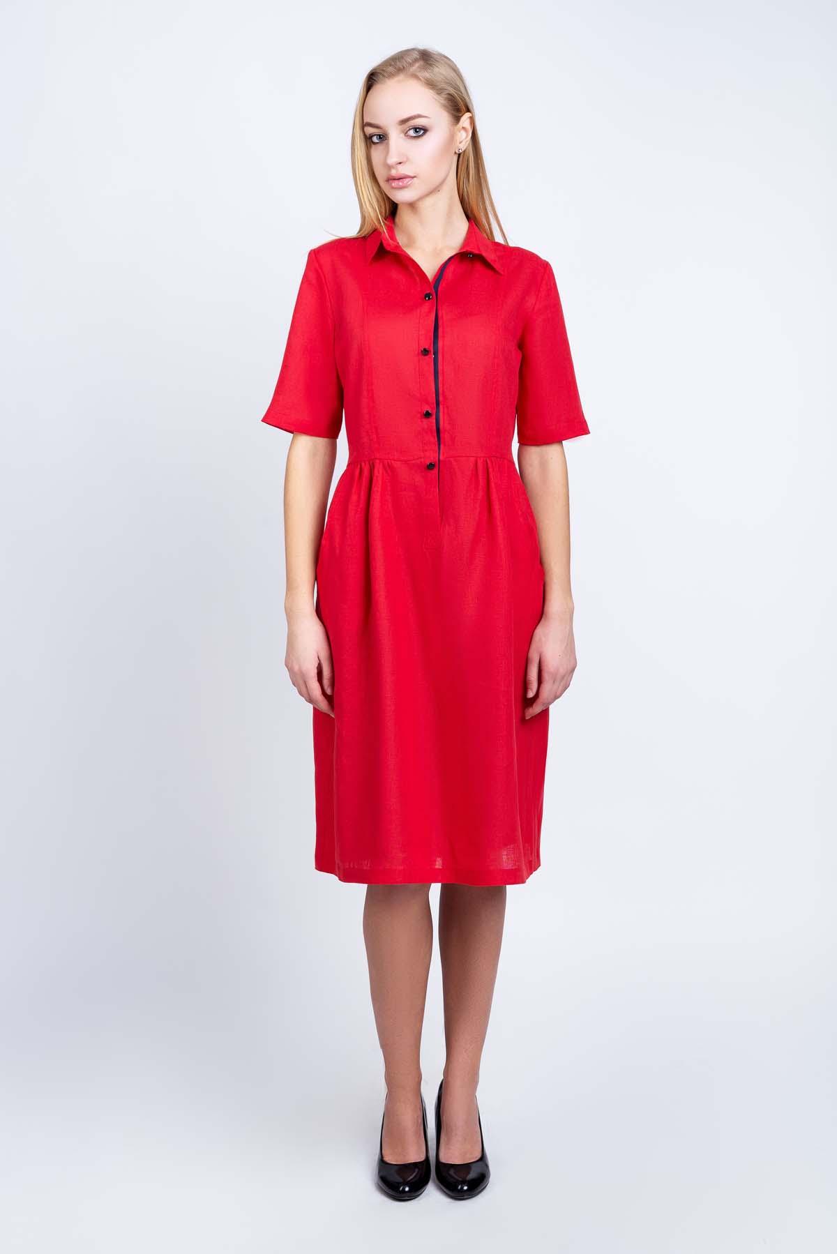 ANA 1827 Купить платье