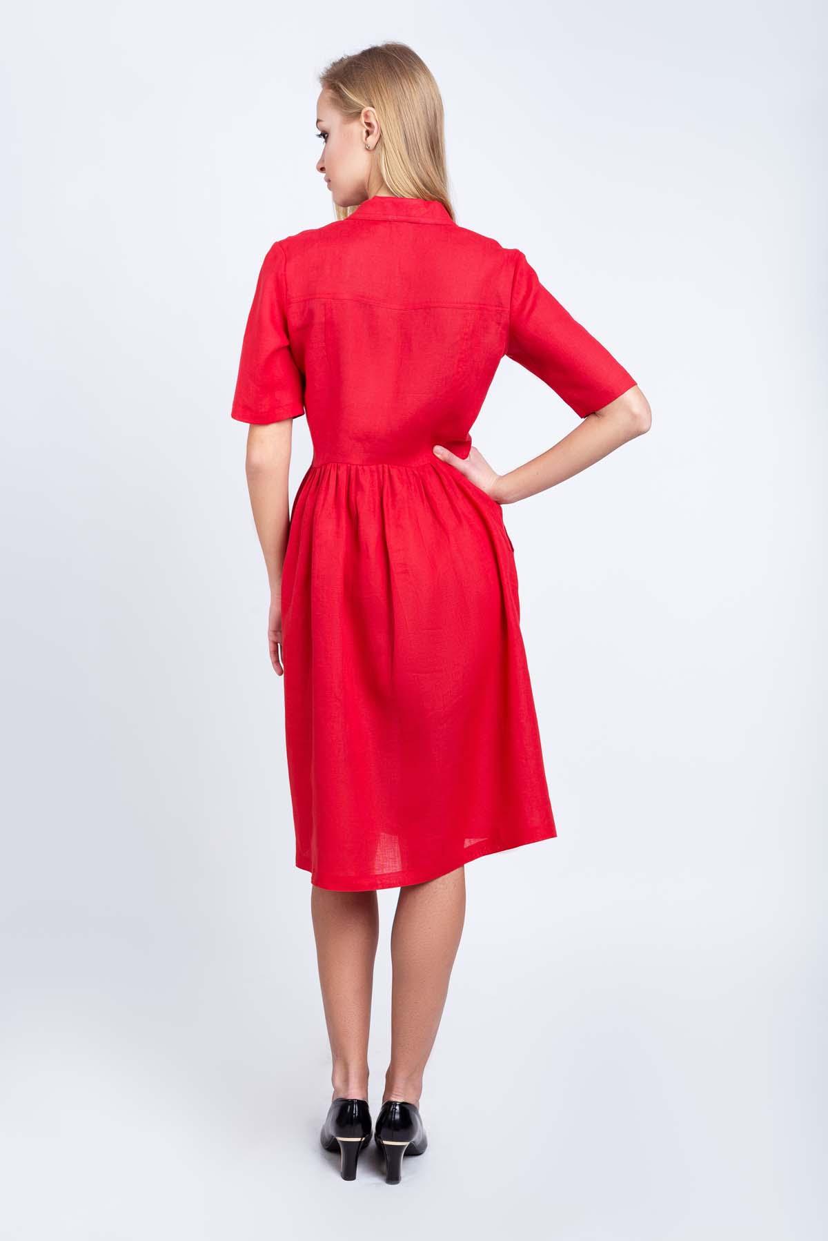 ANA 1856 Купить платье