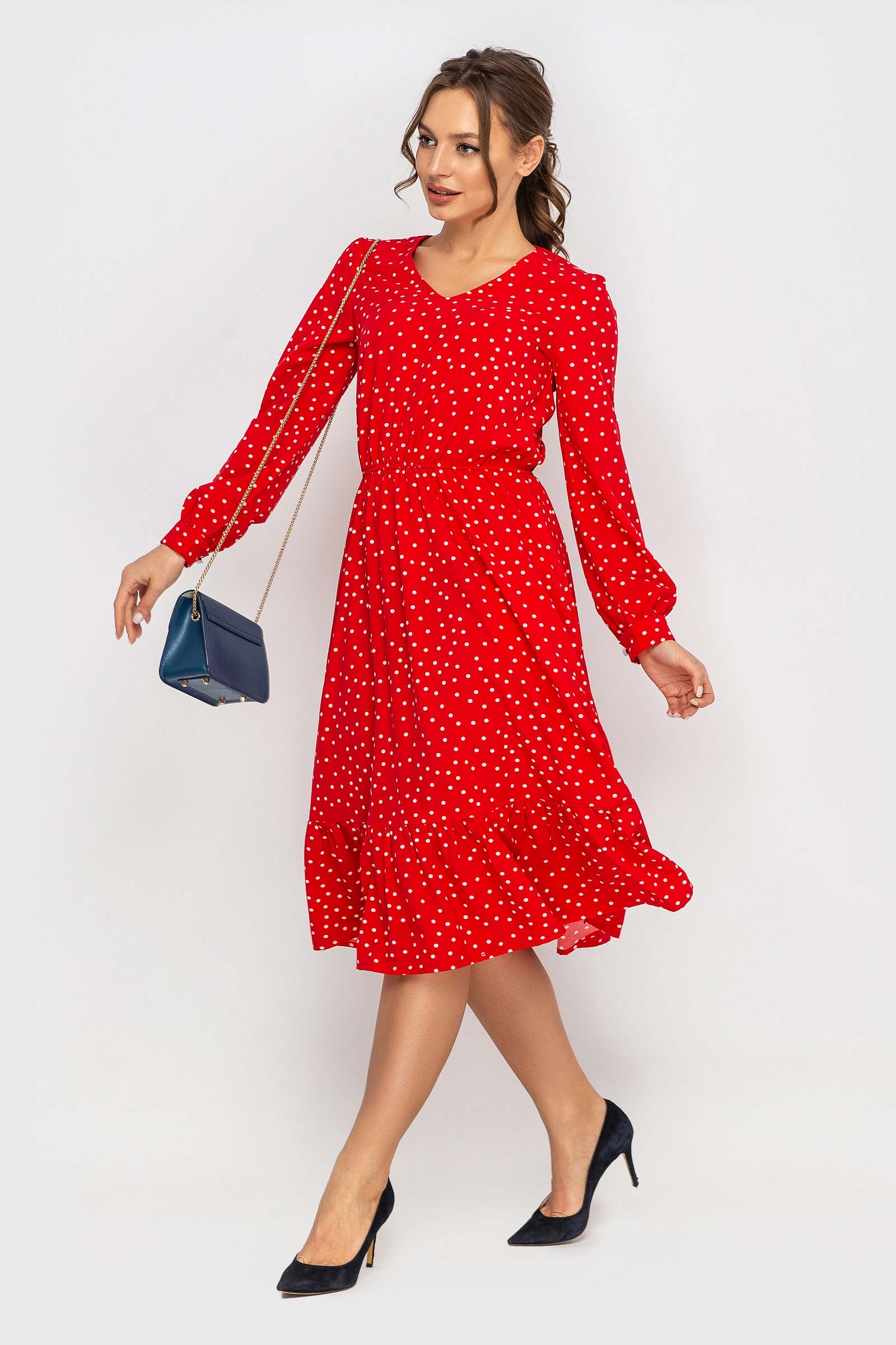 2019 12 21322868 Купить платье