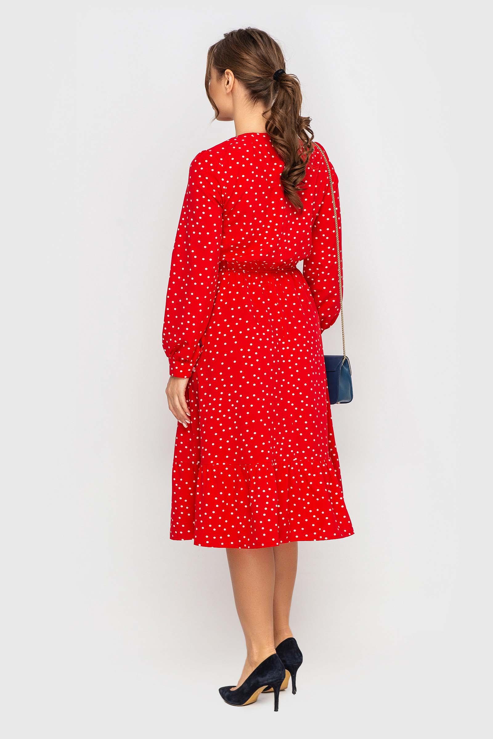 2019 12 21322871 Купить платье