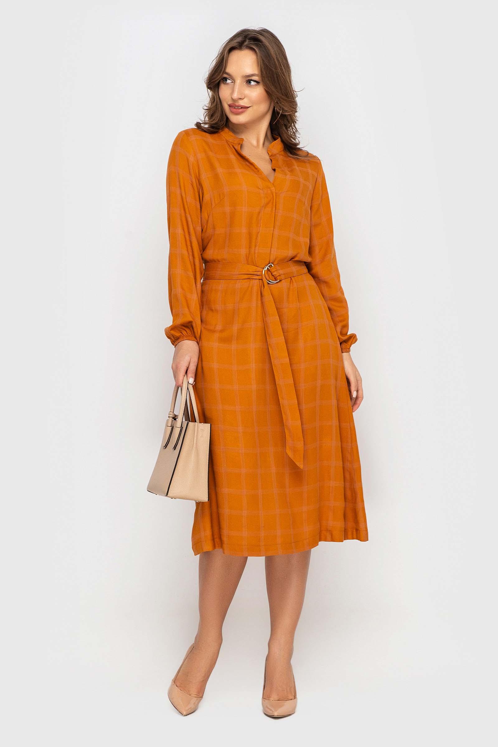 2019 12 21322958 Купить платье