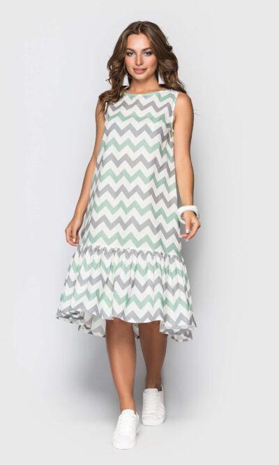 2020 01 23 337037 400x667 Купить платье