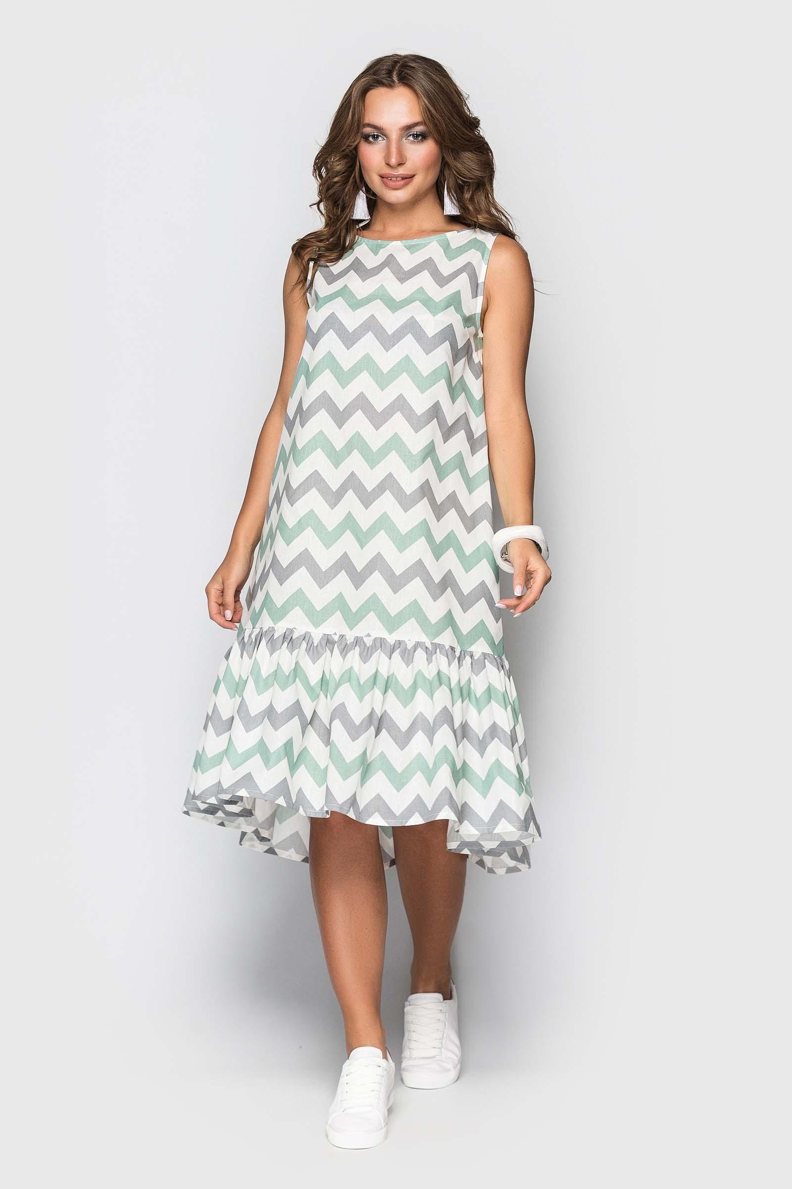 2020 01 23 337037 Купить платье