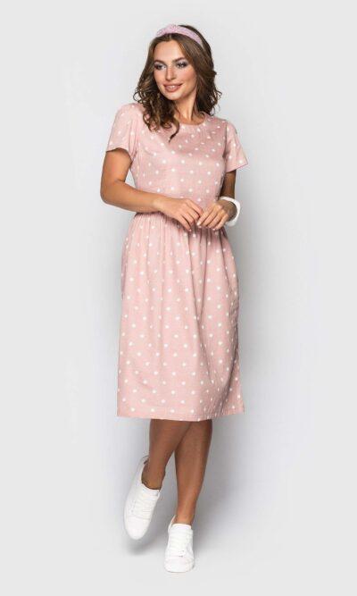 2020 01 23 337067 400x667 Купить платье