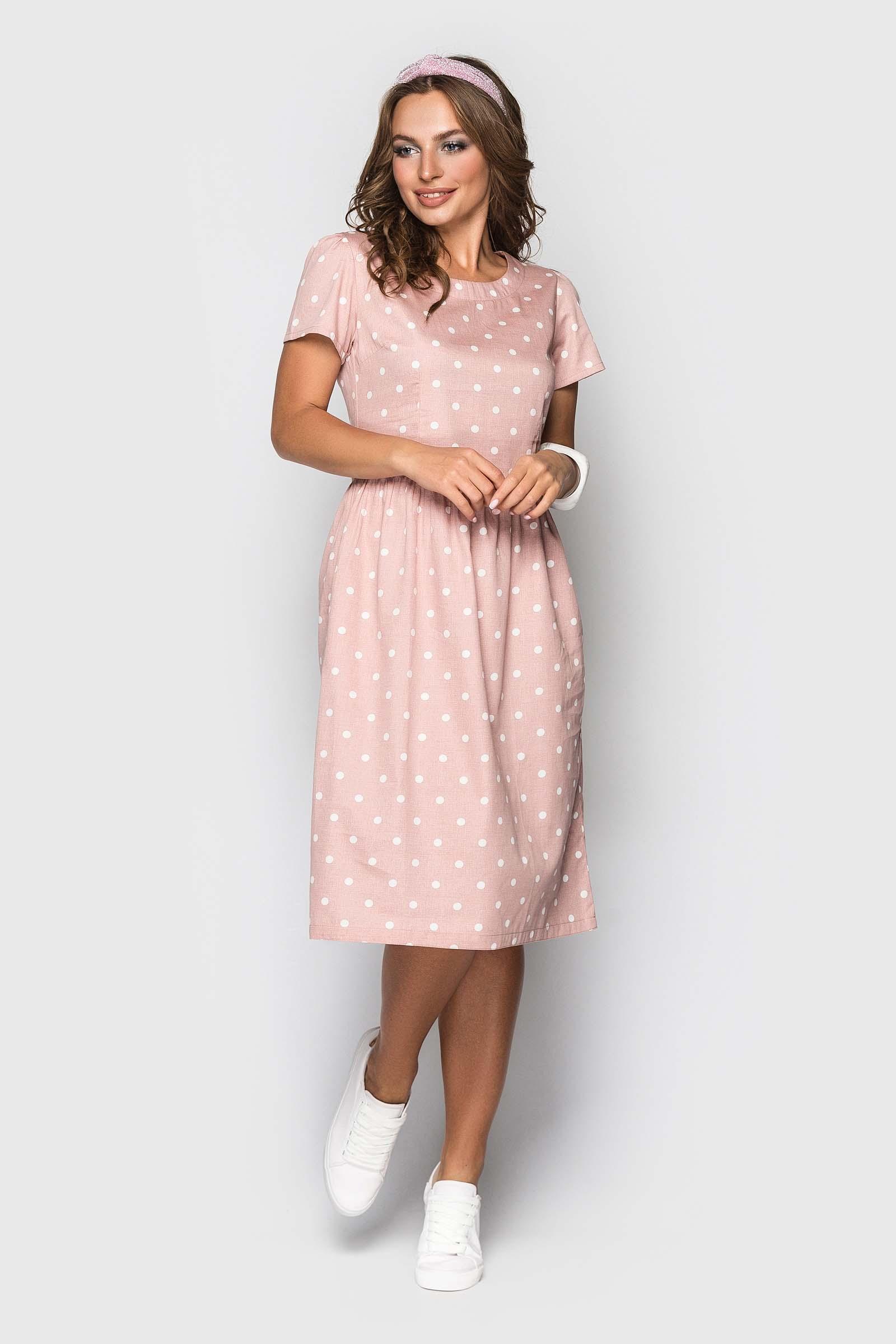 2020 01 23 337067 Купить платье