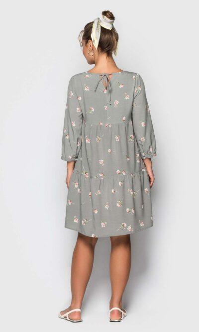2020 01 23 337407 400x667 Купить платье