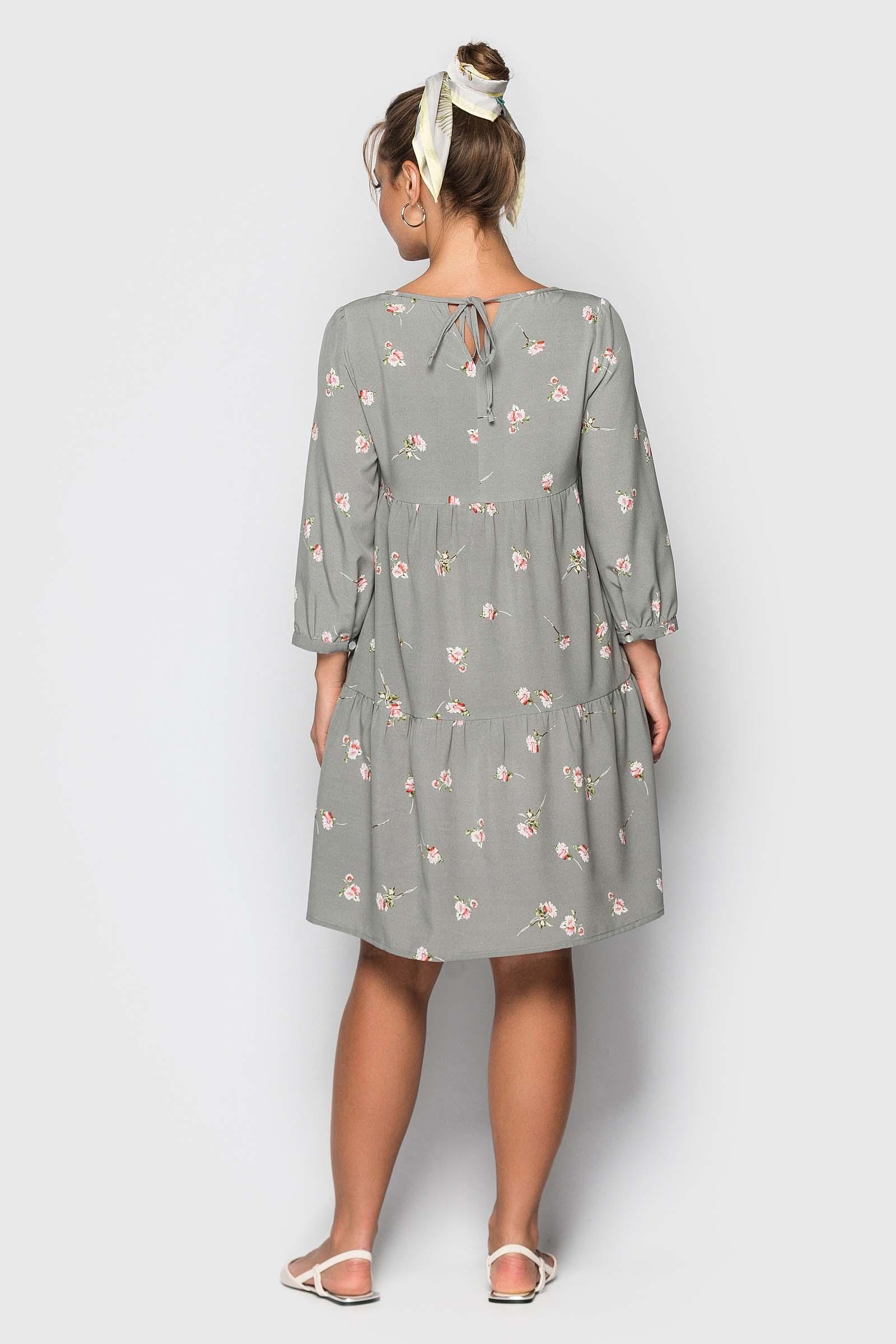 2020 01 23 337407 Купить платье