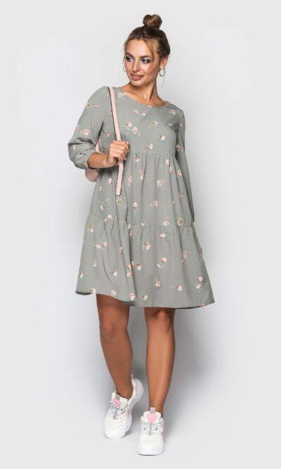 2020 01 23 337415 400x667 Купить платье