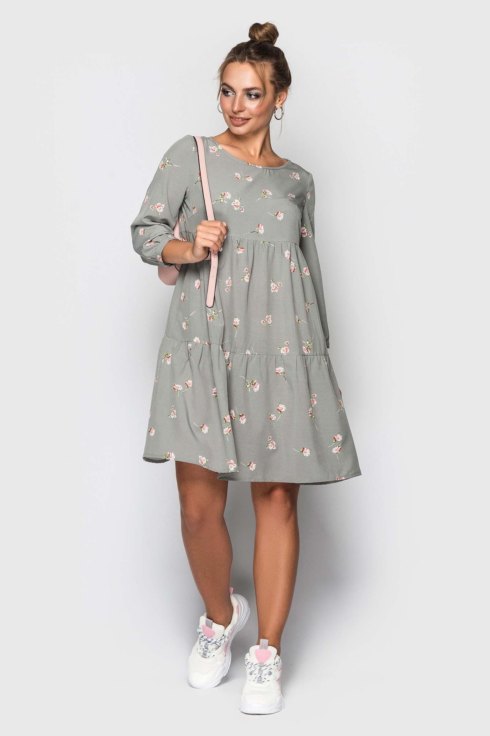 2020 01 23 337415 Купить платье