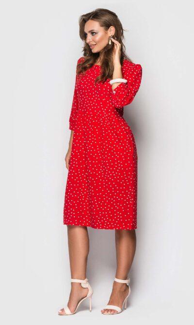 2020 01 23 337619 400x667 Купить платье