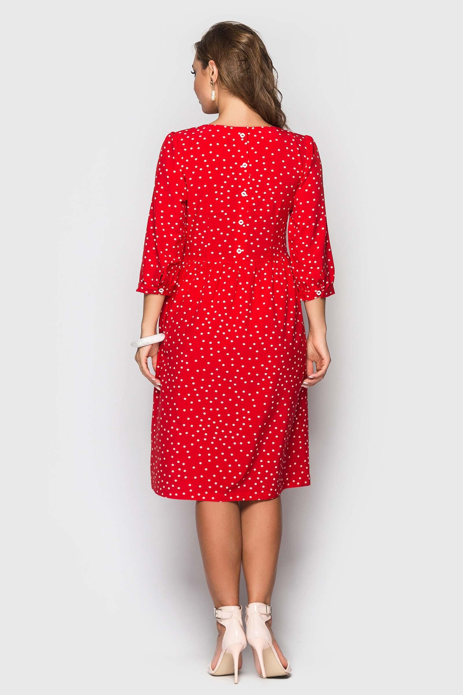 2020 01 23 337625 Купить платье