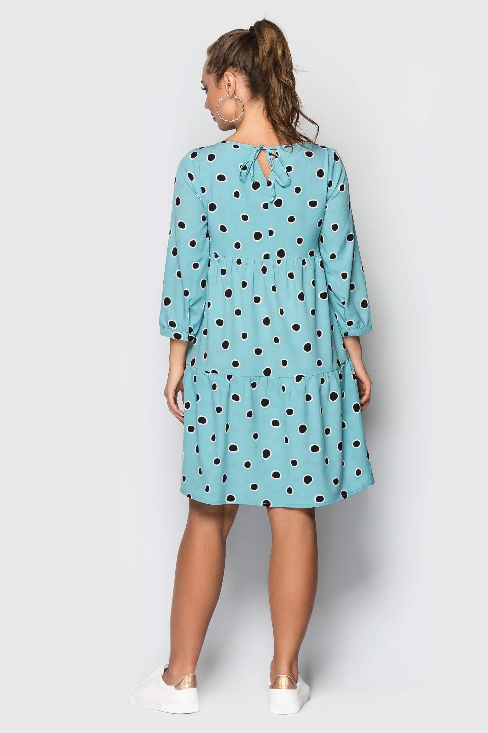 2020 01 23 337861 Купить платье