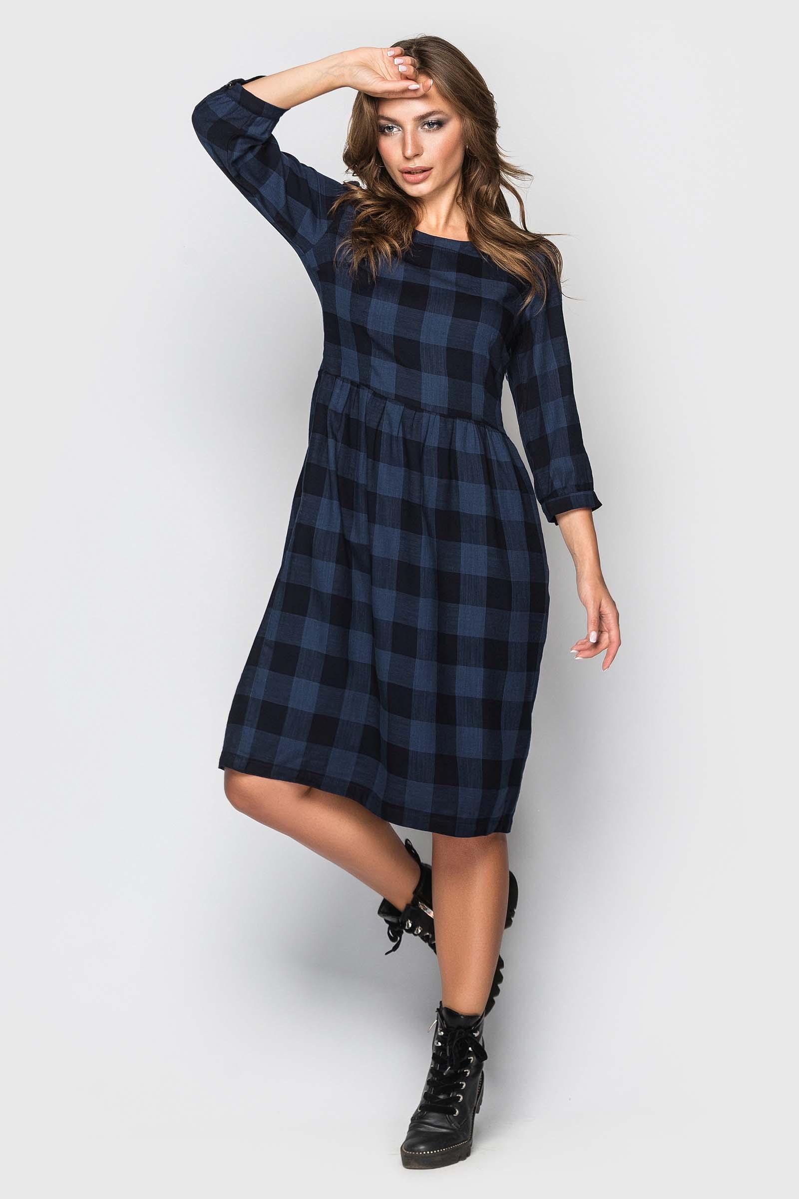 2020 01 23 338077 Купить платье