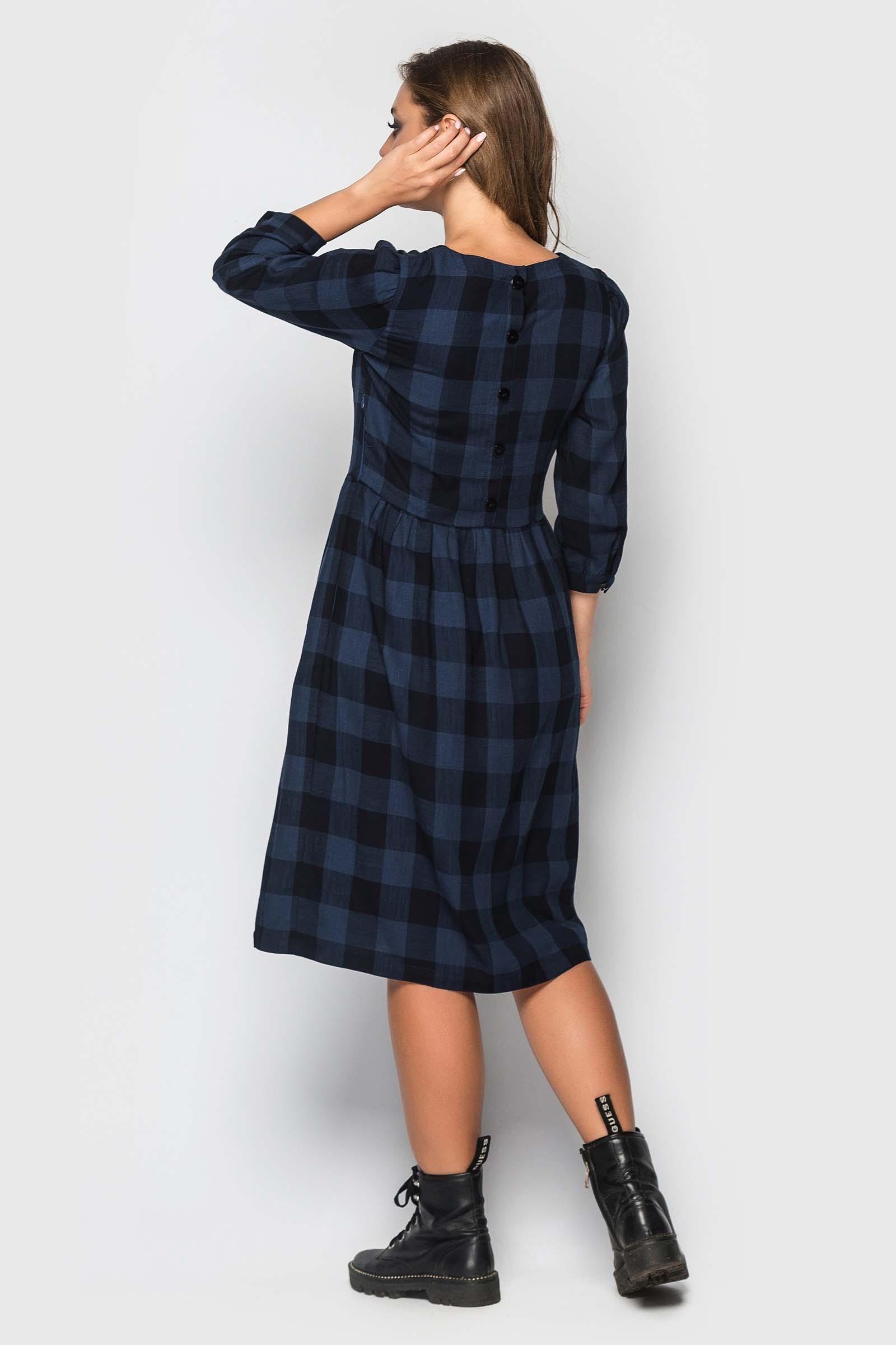 2020 01 23 338098 Купить платье