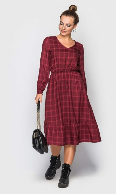 2020 01 23 338101 400x667 Купить платье