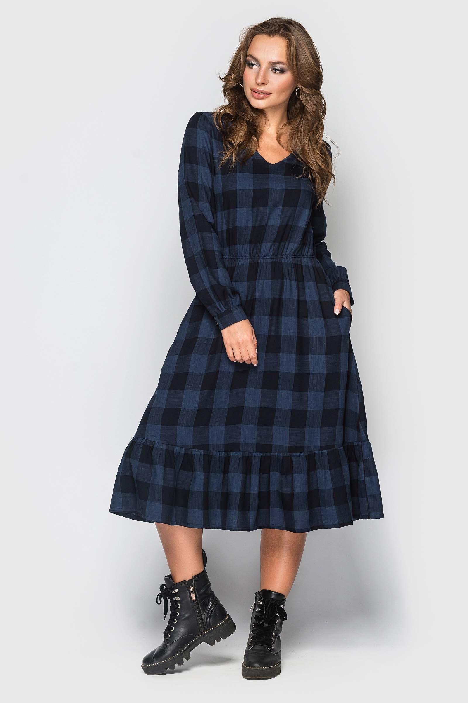 2020 01 23 338125 Купить платье