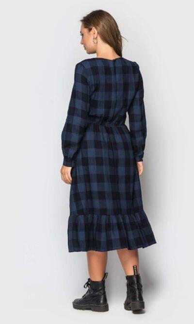 2020 01 23 338145 400x667 Купить платье