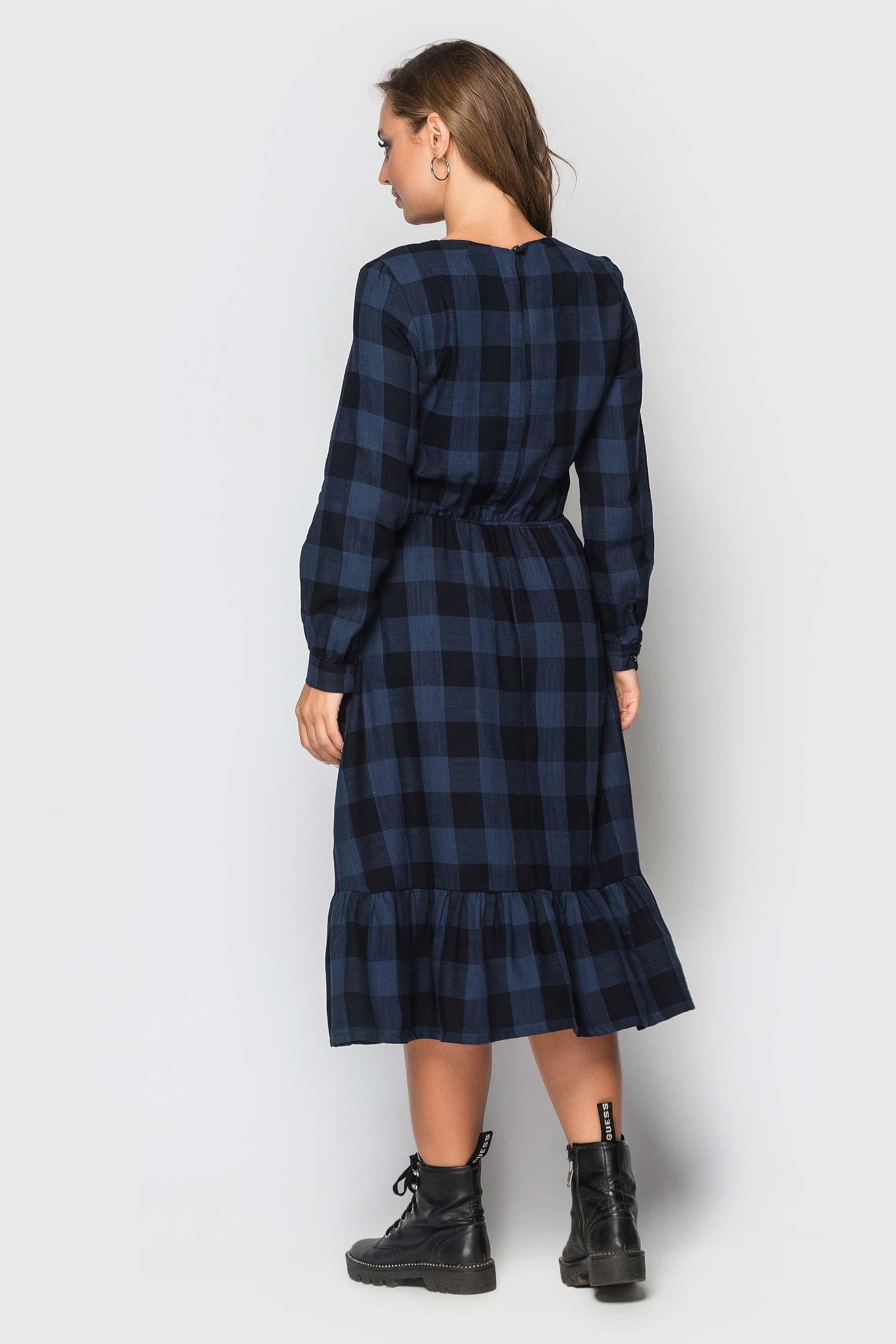 2020 01 23 338145 Купить платье