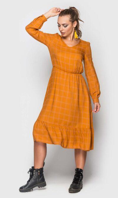 2020 01 23 338153 400x667 Купить платье