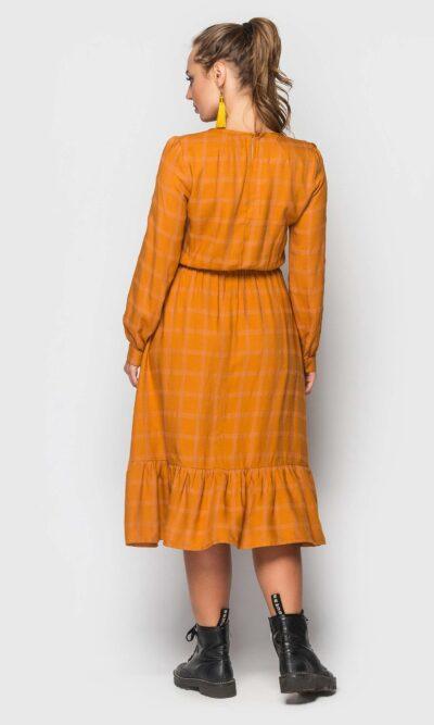 2020 01 23 338166 400x667 Купить платье