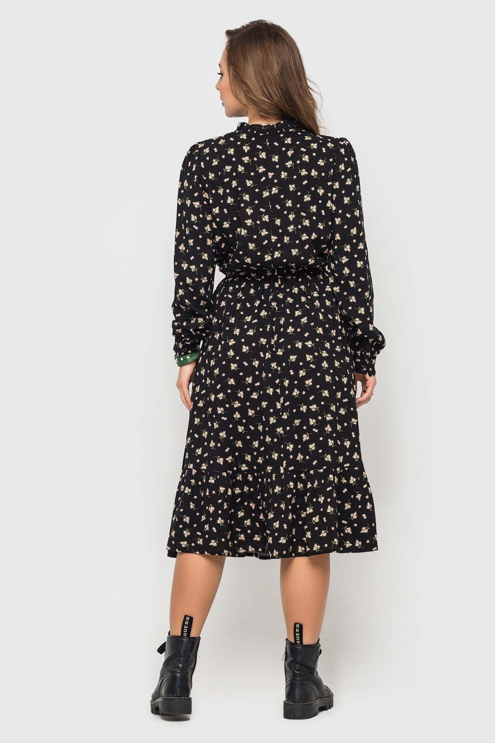 be art 2020 02 24156827 Купить платье