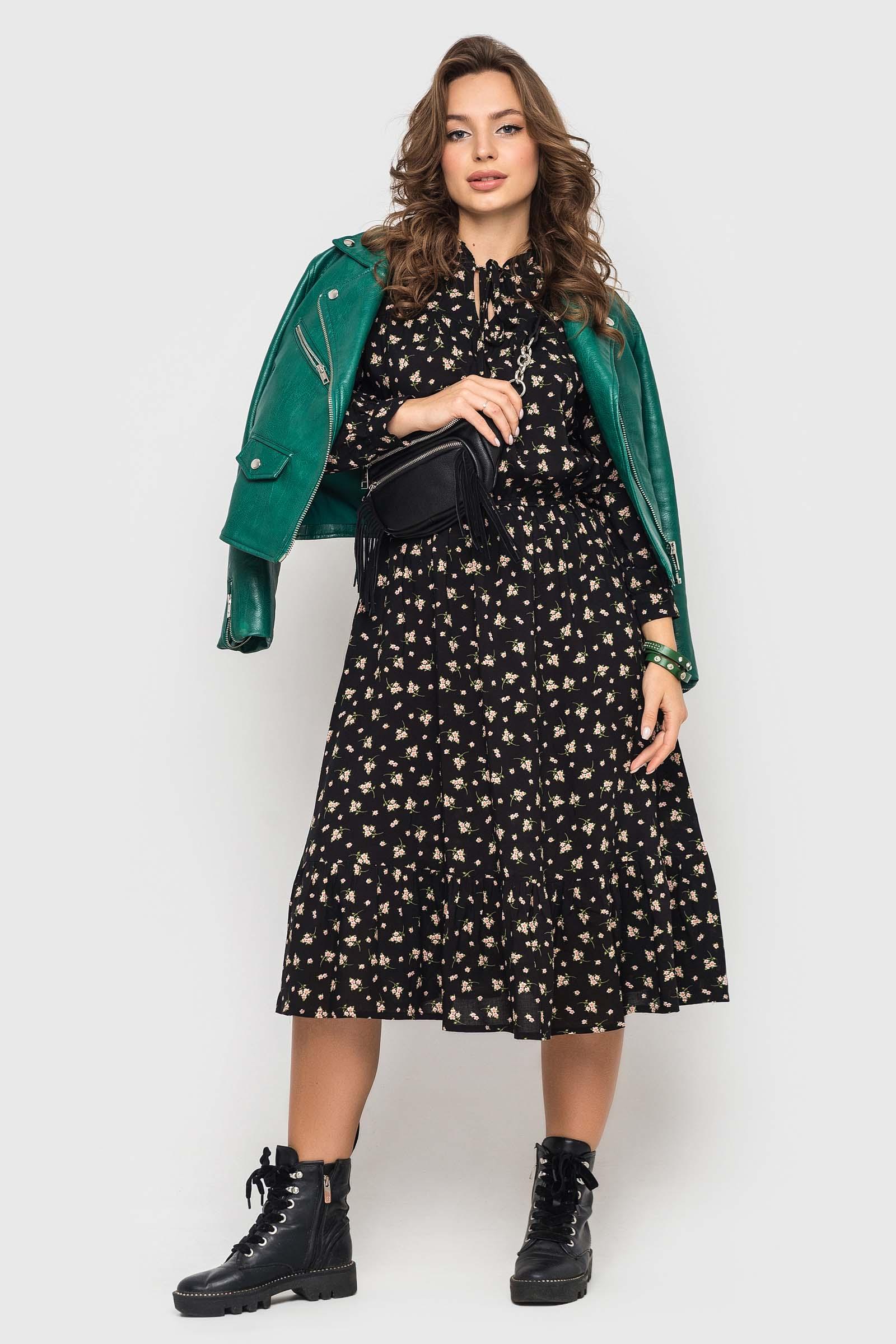 be art 2020 02 24156833 Купить платье