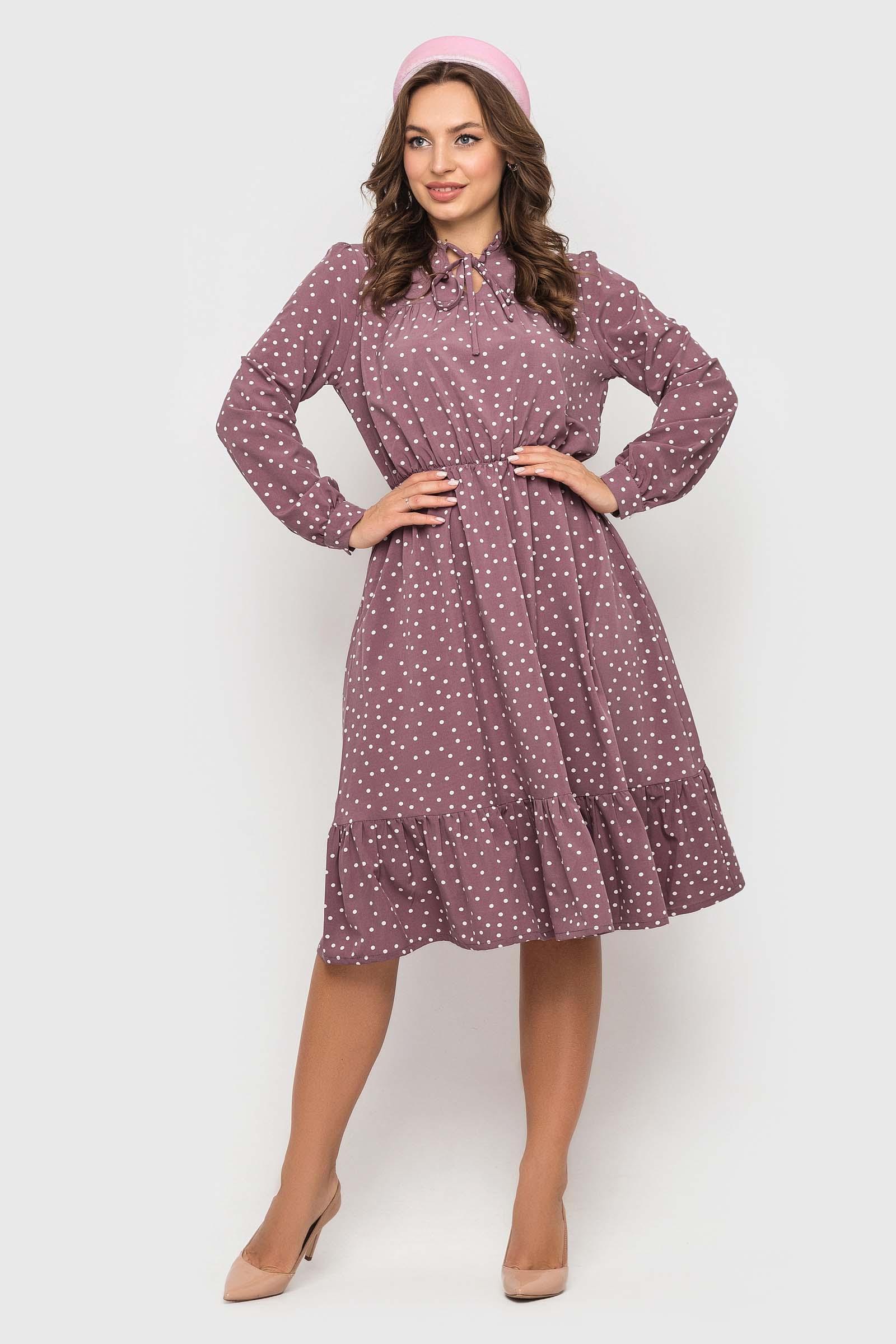 be art 2020 02 24156949 Купить платье