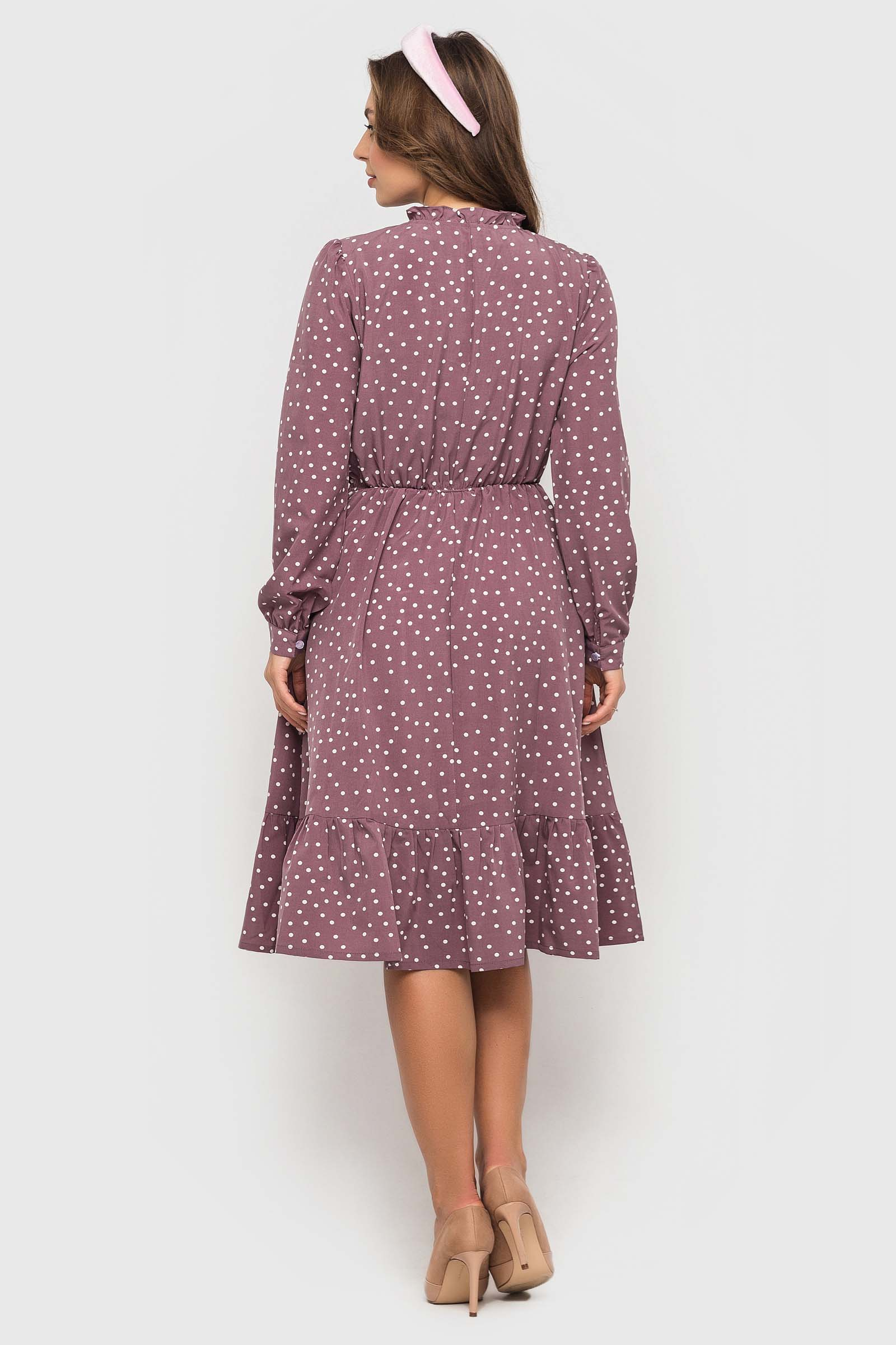 be art 2020 02 24156961 Купить платье