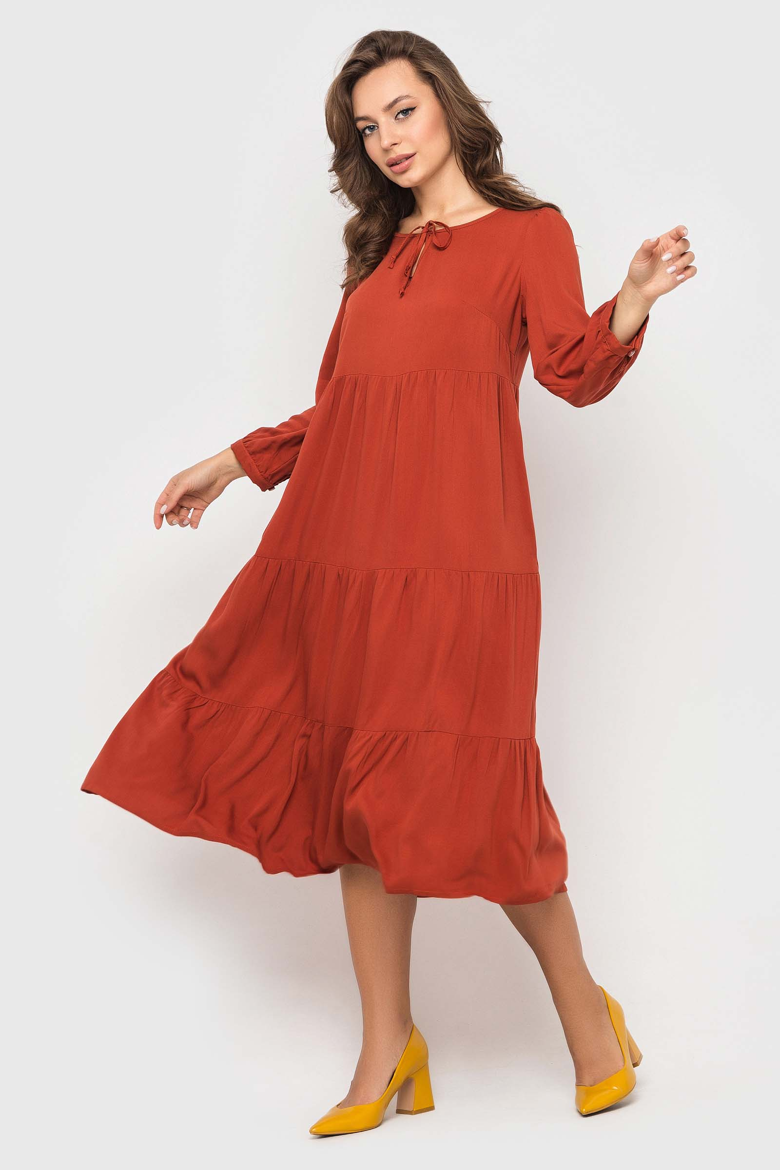 be art 2020 02 24157040 Купить платье