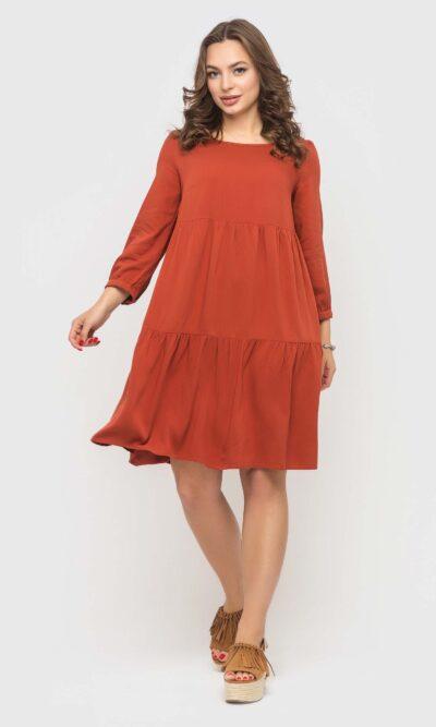 be art 2020 04 07181779 400x667 Купить платье