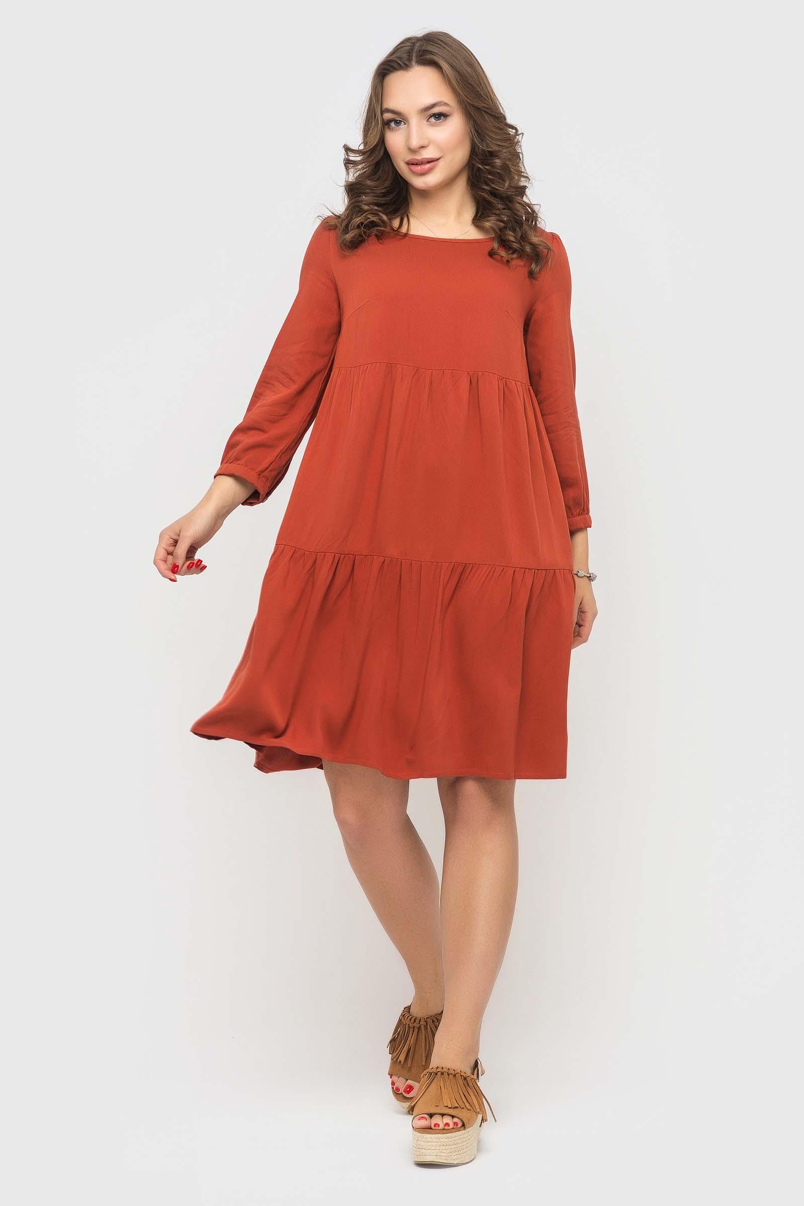 be art 2020 04 07181779 Купить платье