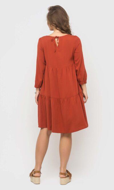 be art 2020 04 07181814 400x667 Купить платье