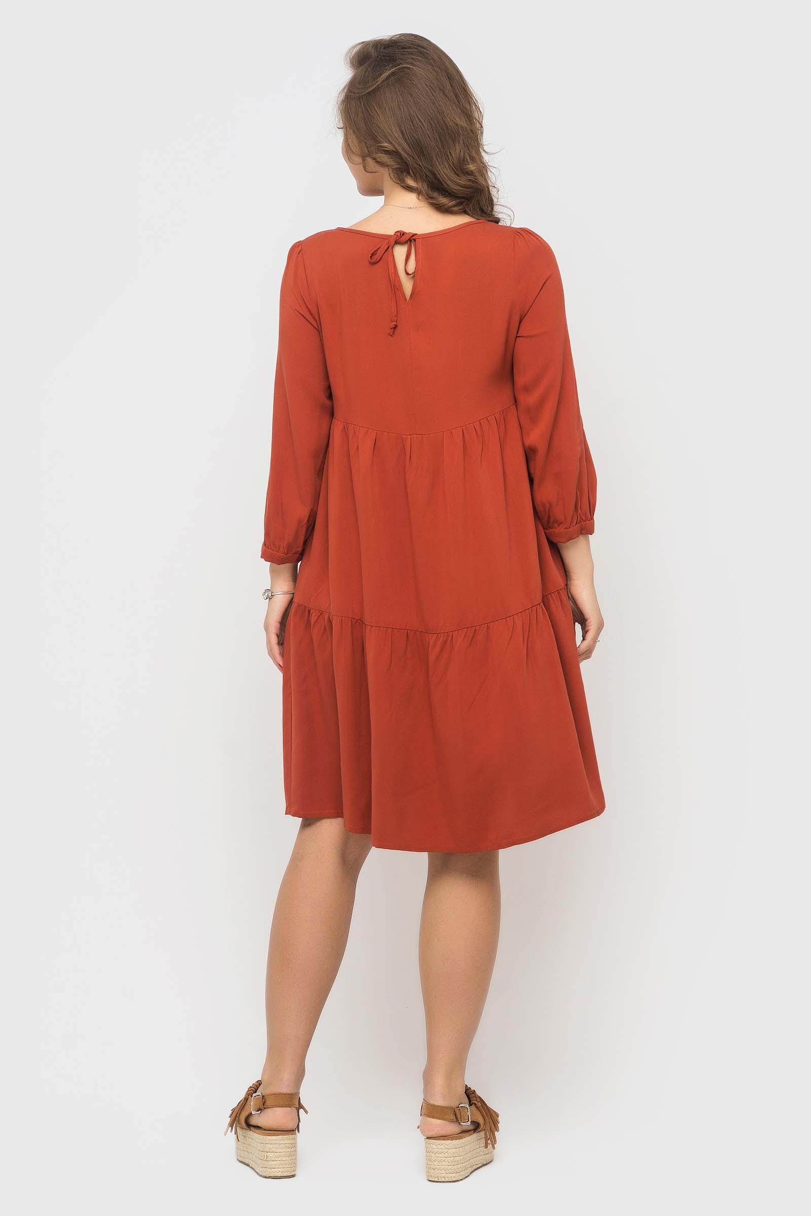 be art 2020 04 07181814 Купить платье