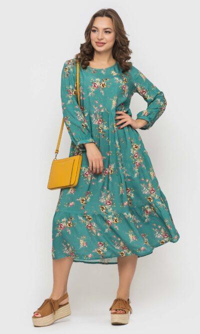 be art 2020 04 07181823 400x667 Купить платье