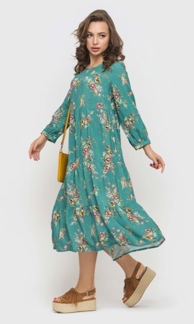 be art 2020 04 07181843 400x667 Купить платье