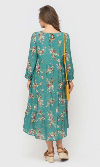 be art 2020 04 07181849 400x667 Купить платье