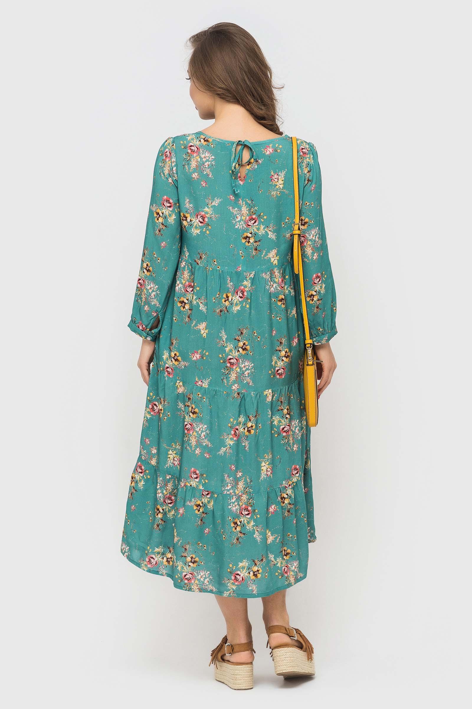 be art 2020 04 07181849 Купить платье