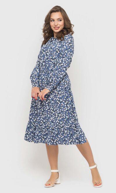 be art 2020 04 07181893 400x667 Купить платье