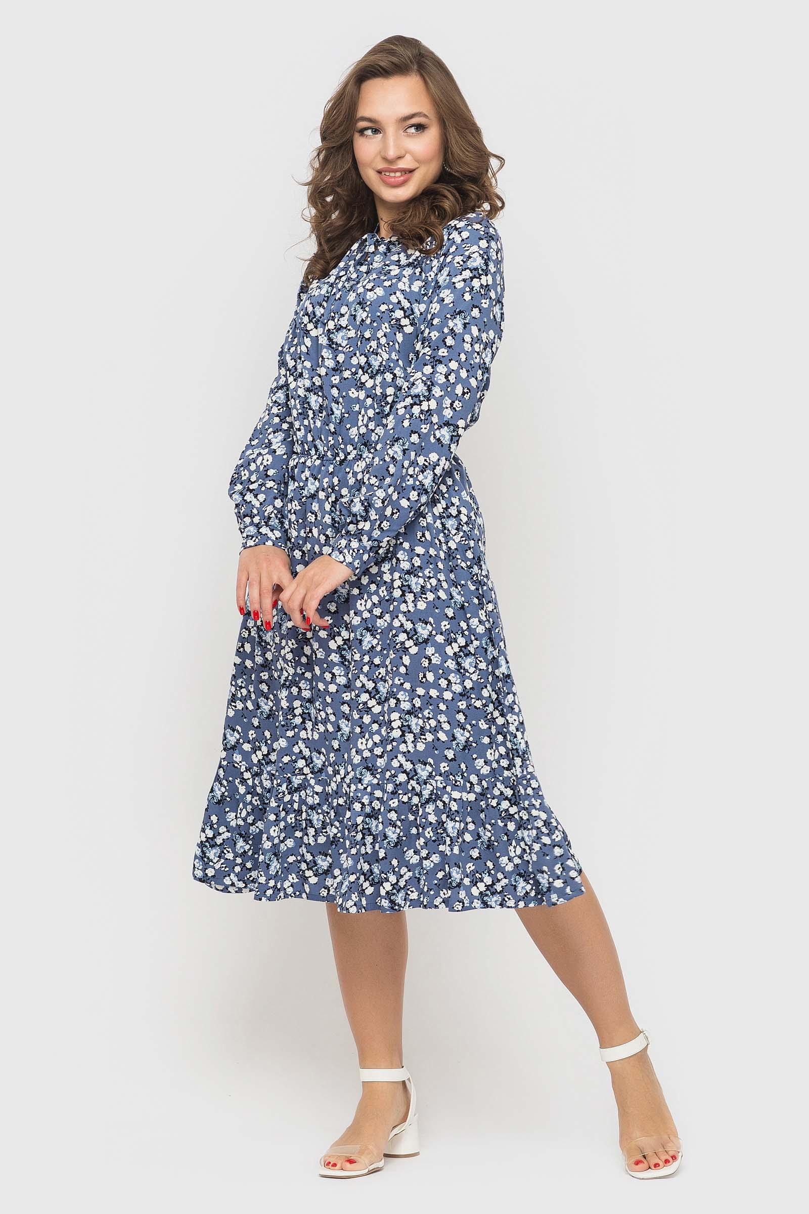 be art 2020 04 07181893 Купить платье