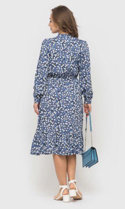 be art 2020 04 07181918 400x667 Купить платье