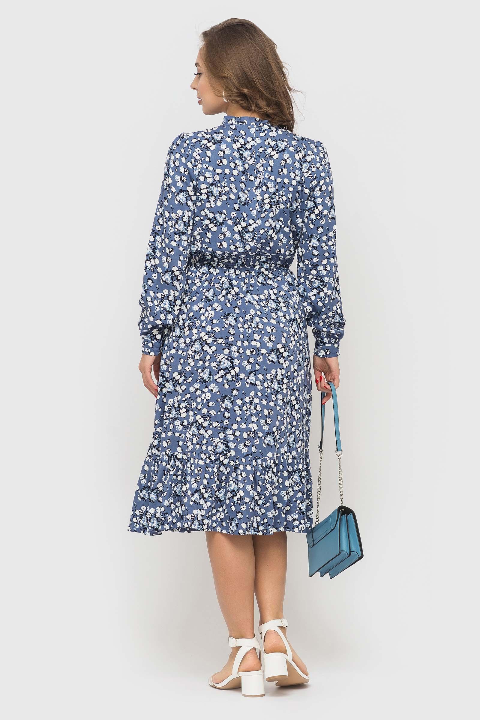 be art 2020 04 07181918 Купить платье