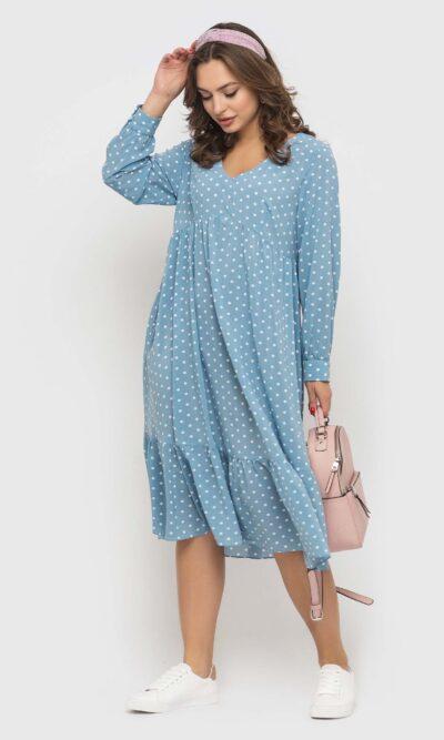 be art 2020 04 07181968 400x667 Купить платье