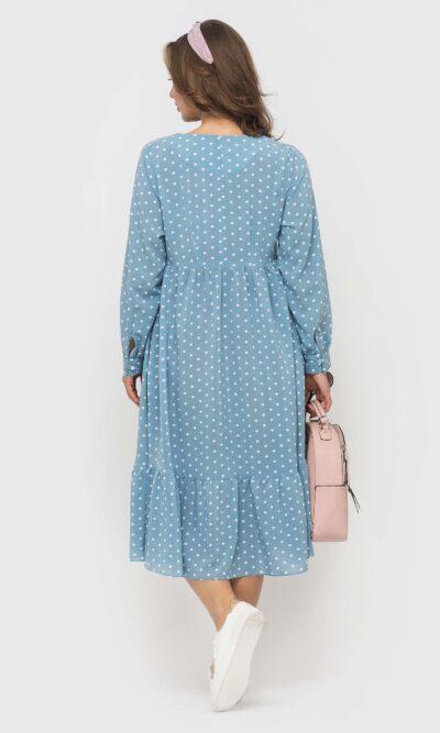 be art 2020 04 07181984 400x667 Купить платье