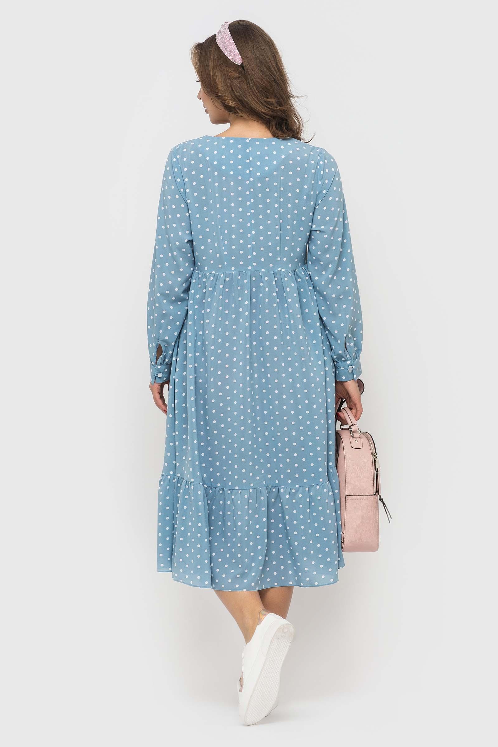 be art 2020 04 07181984 Купить платье