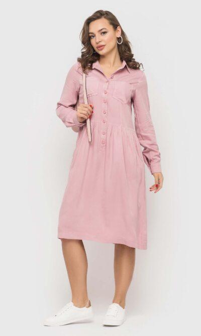 be art 2020 04 07181996 400x667 Купить платье