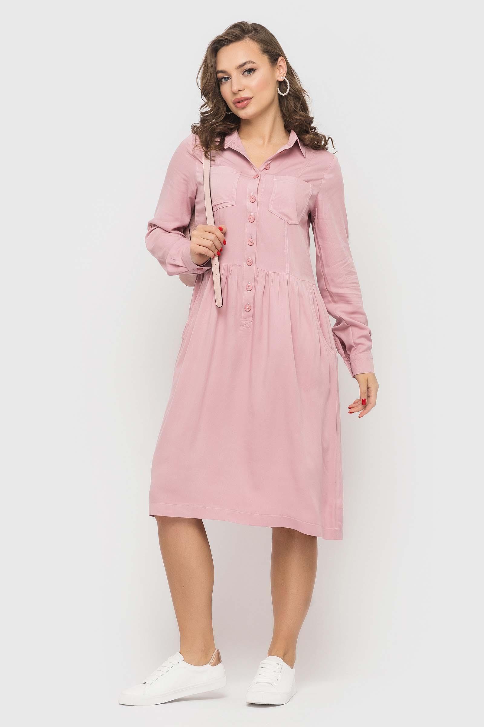 be art 2020 04 07181996 Купить платье