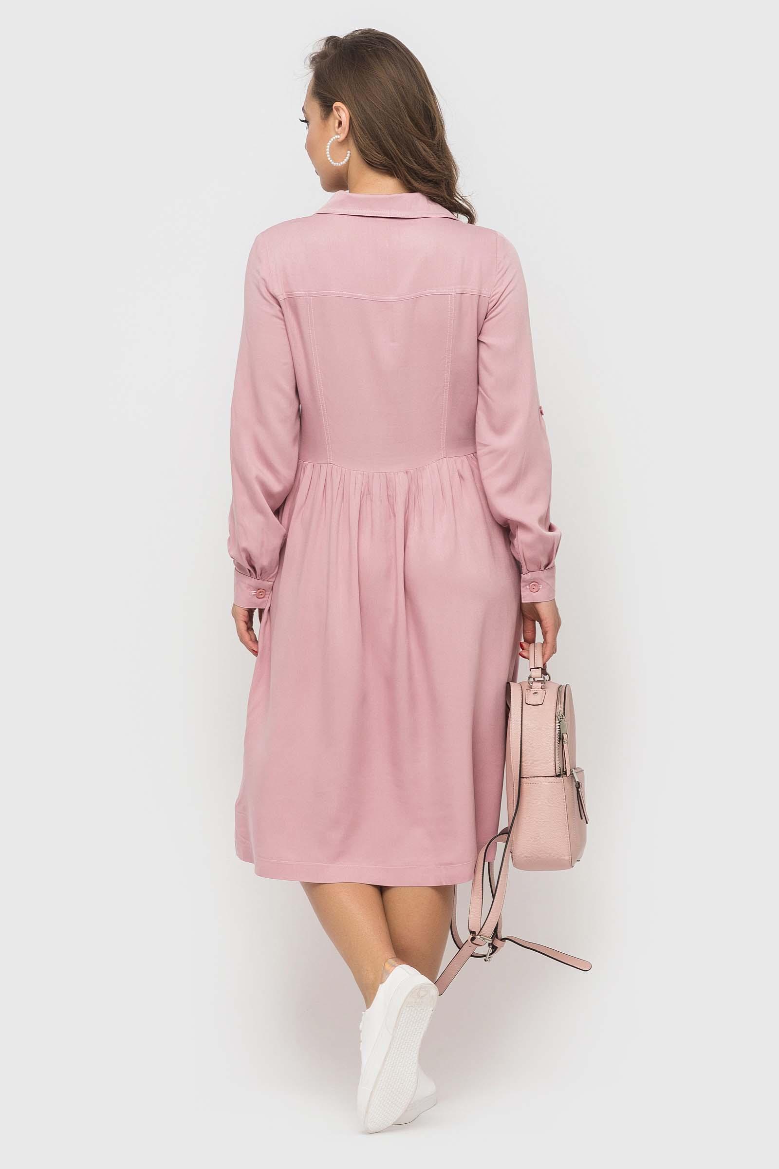 be art 2020 04 07182029 Купить платье