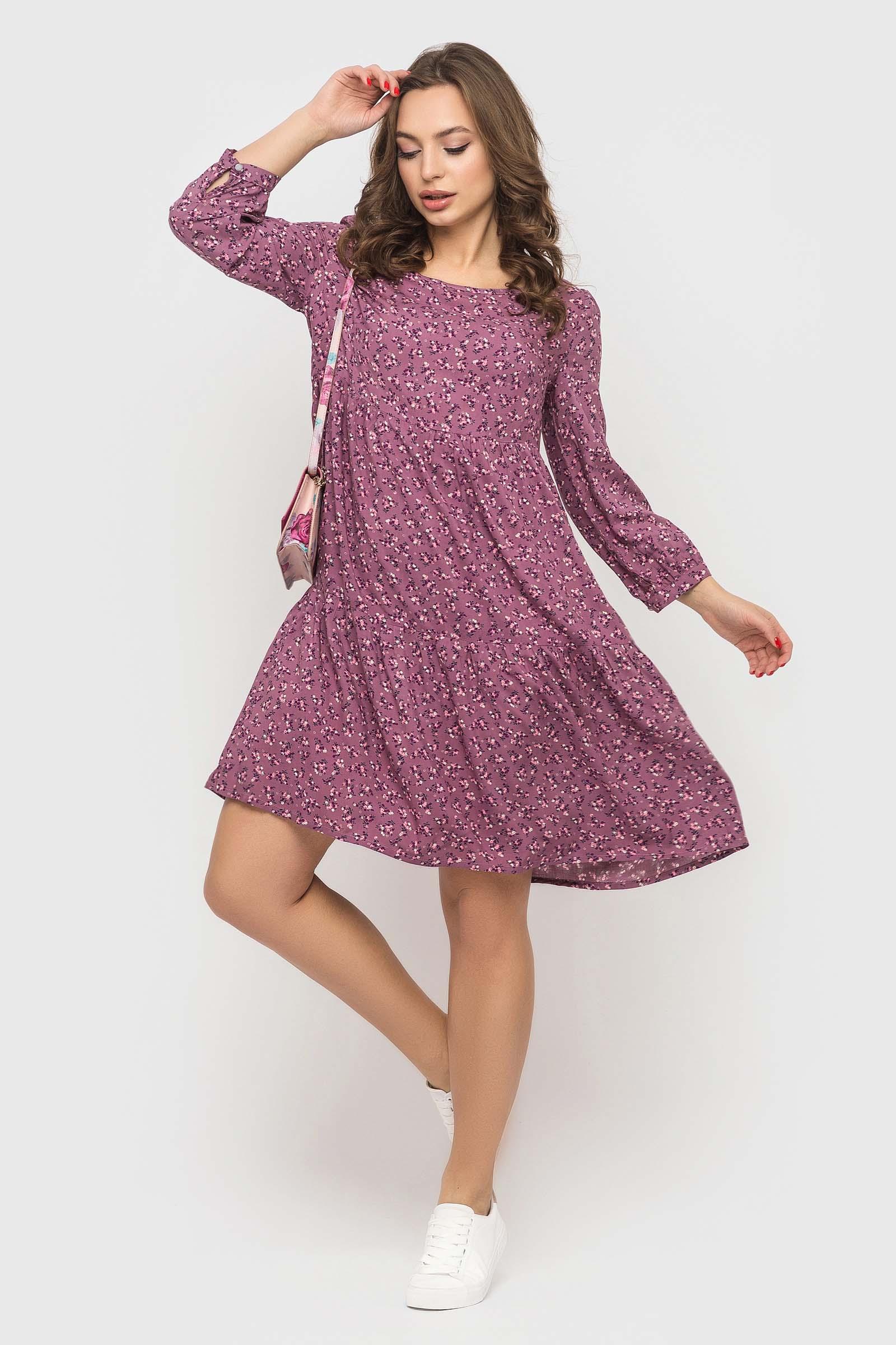 be art 2020 04 07182033 Купить платье